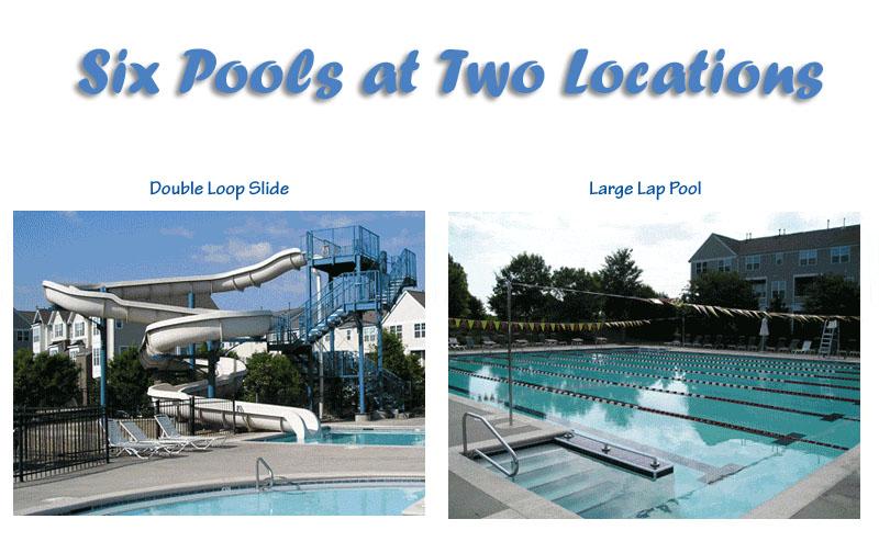 pool11 copy